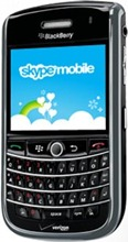 skype-mobile-blackberry-verizon-e1266339062735