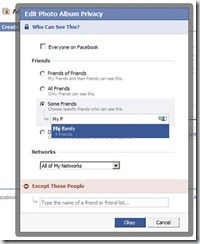 facebook-privacy-19-mar