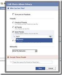 facebook-privacy-19-mar