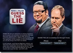 guess-the-lie-landing-page-download